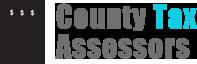 County Tax Assessors